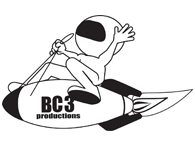 BC3 Productions